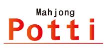 雀荘Potti