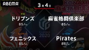 3.4-400